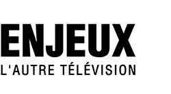 Enjeux Télévision