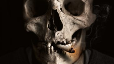 fumer-dangeureux-santé