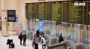 gare-centrale-bruxelles
