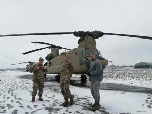 soldats-américains-Belgique