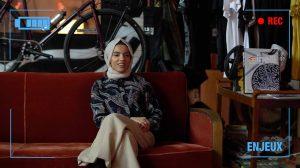 Yasmine Ouirhrane