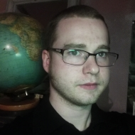Matthias Bertrand