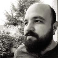 Julien Cazenave