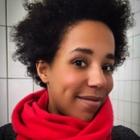 Sarah Mbengue